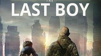 【2019科幻】最后一个男孩 The Last Boy【720P】